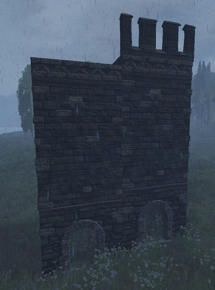 Castle wall passage ingame.jpg