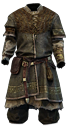 Noble clothes.png