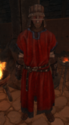 Red tabard ingame.png