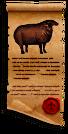 Mountain sheep.png