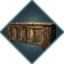 Carved chest 2.png