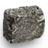 Shaped rock.png