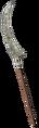 War scythe.png