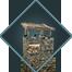 Stone angular tower.png