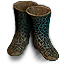 Light Chainmail Greaves.png