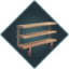 Wall shelf.png