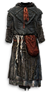 Male Monk SkinA.png