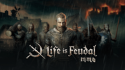 Life is Feudal MMO.png