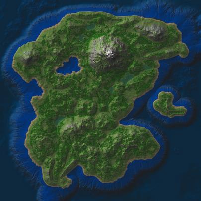 YO map.png