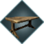Simple table.png