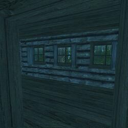 Small wooden house inside 3.jpg