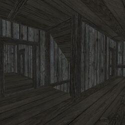 3 story big wooden house inside 6.jpg