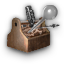 Glassblowers toolkit.png