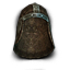 Light Scale Helm.png