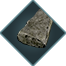 Beveled Stone Stair.png