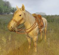 Hardy warhorse ingame.png