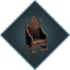 Throne.png