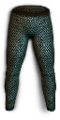 Regular chainmail leggings.png