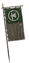 Flag game 04.png