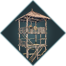 Wooden scout tower.png