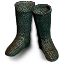 Regular chainmail greaves.png