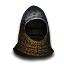 Royal padded helm.png