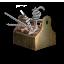 Weavers toolkit.png