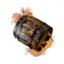 Naphtha barrel.png