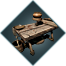 Potters wheel.png