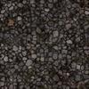 StoneRoadDiff.png