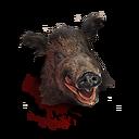 Boar head.png