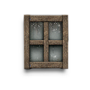 Window module.png