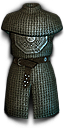 Heavy Chainmail Breastplate.png