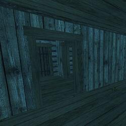 Small wooden house inside 2.jpg