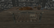Letherworkers bench ingame.png