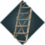 Small siege ladder.png