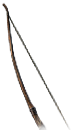 Long bow.png