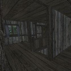 3 story big wooden house inside 4.jpg