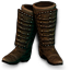 Heavy Leather Greaves.png