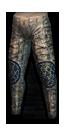 Heavy padded leggings.png