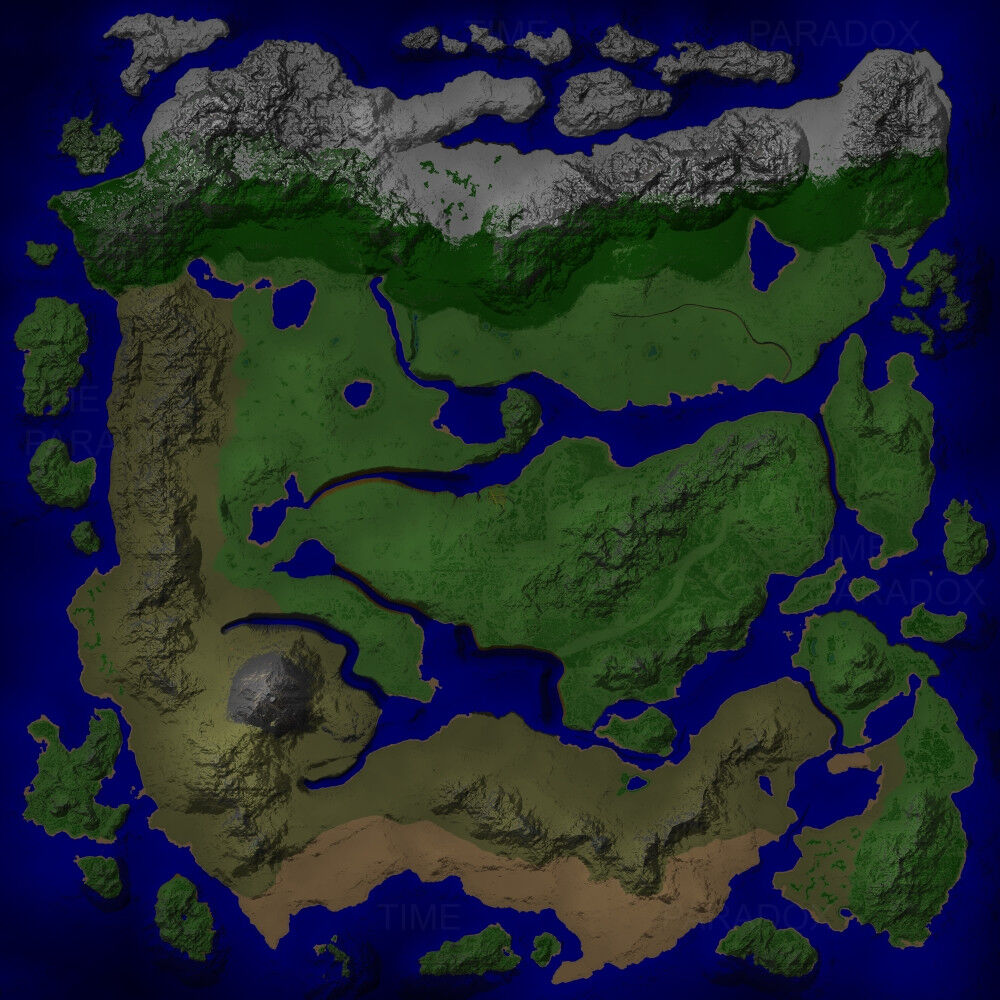 MMO map .jpg