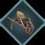 Wheelbarrow.png