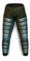 Heavy Scale Leggings.png
