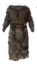 Breeders outfit.png