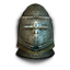Half plate helm.png