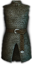 Regular chainmail breastplate.png