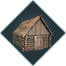 Warehouse (wooden).png