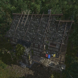 3 story big wooden house front.jpg