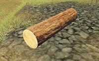 Softwood log.jpg