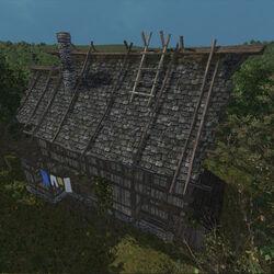 3 story big wooden house back.jpg
